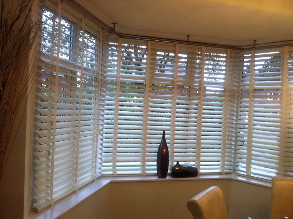 walnut day venetian blinds wooden cheap next pin house pinterest wood