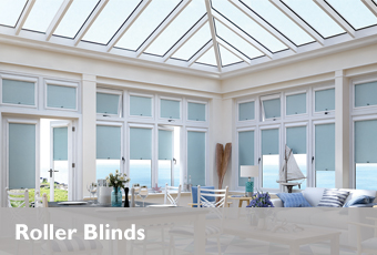 Conservatory blinds made to measure free call out measure quote conservatory roller blinds solutioingenieria Image collections