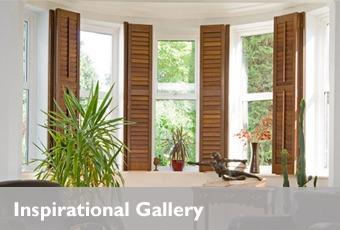 plantation shutters inspiration gallery
